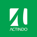 Actindo PE / EE Connector
