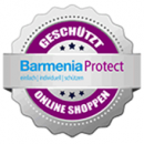 BarmeniaProtect Plugin