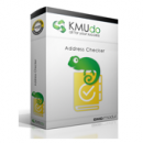 KMUdo - AddressChecker