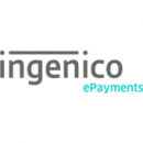 Ingenico ePayments (Ogone)