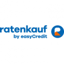 ratenkauf by easyCredit (CE)