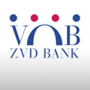 VöB ZVD directPOS payment