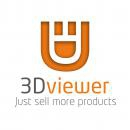 3D Viewer-Configurator PRO