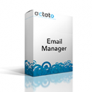 actato: Email Manager