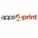 apps4print Admin Search