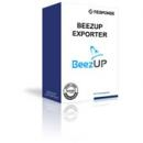 BeezUP Article Exporter