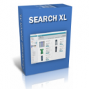 Search XL CE