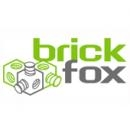 brickfox MULTICHANNEL MODUL | OXID 6