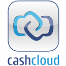 Cashcloud Payments