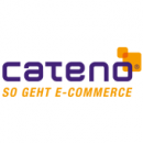 cateno für OXID - Professional / Enterprise