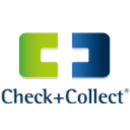 Check+Collect Credit checks + debt collection