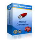 Modul Connector