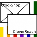 Interface for CleverReach - imva_oxid2cr