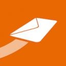 CleverReach® - Newsletter-Marketing