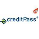 OXID eFire Extension creditPass