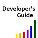 Developer's Guide
