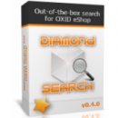 Diamond Search v0.4.0 EE, PE