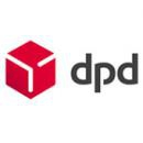 DPD Shipping