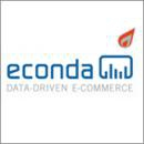 OXID eFire Extension econda Shop Monitor