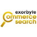exorbyte Commerce Search CE