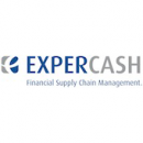 ExperCash Interface PE und EE