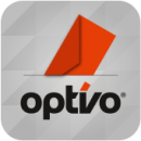 optivo broadmail Integration for OXID
