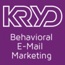 KRYD - verhaltensbasiertes E-Mail Marketing