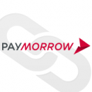 OXID Paymorrow Connector