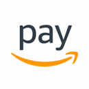 Amazon Pay und Login mit Amazon
