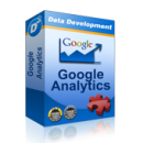 Google Analytics Remarket. Adwords TrustStore