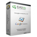 Google Analytics EE