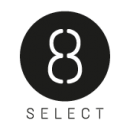 8select® Curated-Shopping-Engine - CE