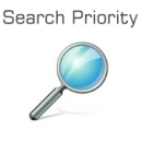 Search Priority CE