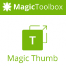Magic Thumb CE