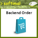 softimal Backend Order