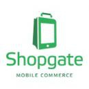 Shopgate - Mobile Commerce für OXID (EE, PE)