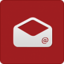 Inxmail4OXID