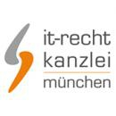 IT-Recht Kanzlei legal text service