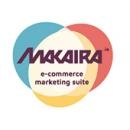 Makaira - E-Commerce Marketing Suite