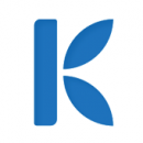 OXID eFire Extension Klarna