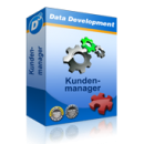 Kundenmanager