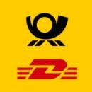 Post & DHL Shipping