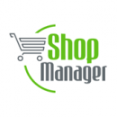 ShopManager™ for OXID PE/CE
