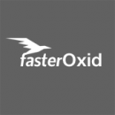 fasterOxid – Web Performance Optimierung