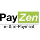 PayZen - All Payment methods (PE / EE)