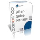 SIT-After-Sales-Manager CE