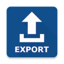 SIT-Export-Manager | articles clients orders