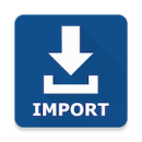 SIT-Import-Manager | article-, clientimport