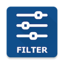 SIT-SEO-Multifilter | article filter, search