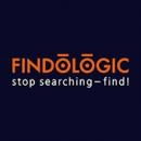 Findologic - Search & Navigation